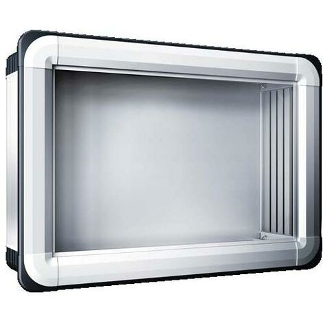 Rittal Comfort-Panel CP 6372.542