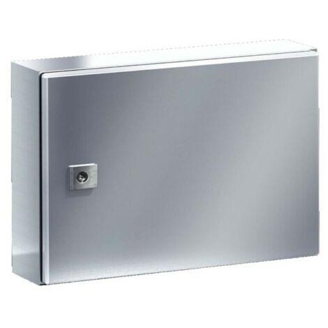 Rittal Kompakt-Schaltschrank AE 1004.600