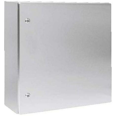 Rittal Kompakt-Schaltschrank AE 1010.500