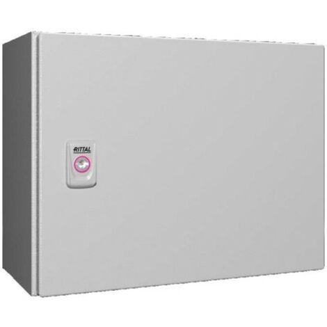 Rittal Kompakt-Schaltschrank AX AX 1031.000