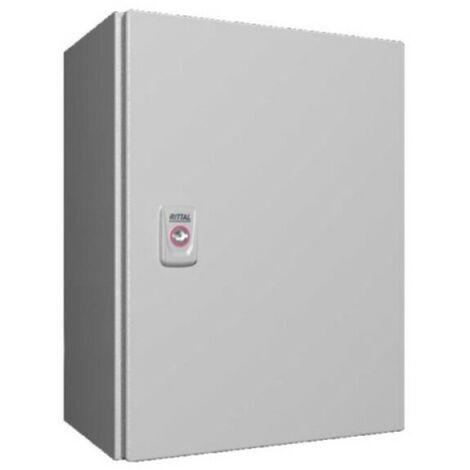 Rittal Kompakt-Schaltschrank AX AX 1034.000