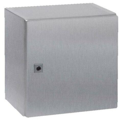 Rittal Kompakt-Schaltschrank IP66 AE 1003.600