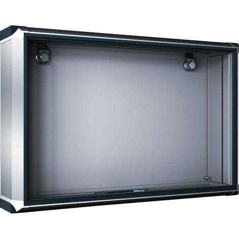 Rittal Optipanel-Bediengehäuse CP 6380.400
