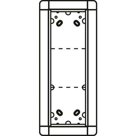 Ritto Portier UP-Rahmen si 1881320