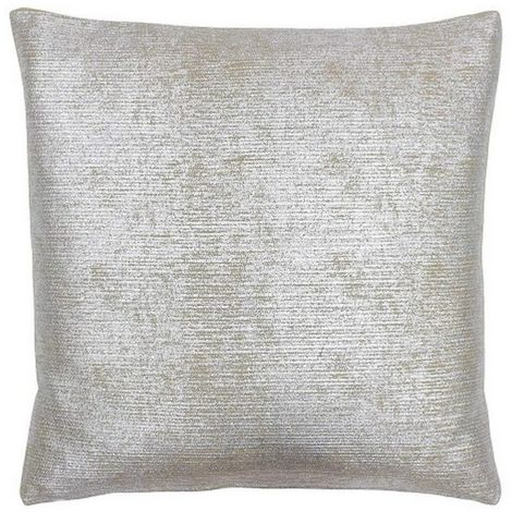 Riva Home Arora Feather Filled Cushion
