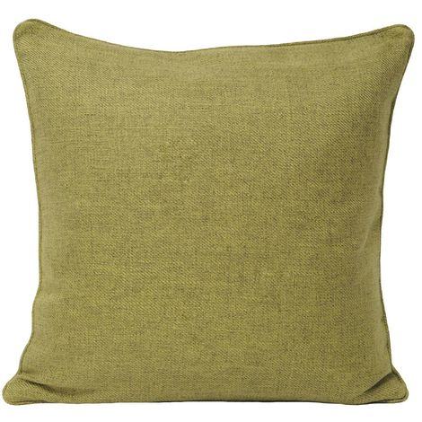 Riva Home Atlantic Cushion Cover