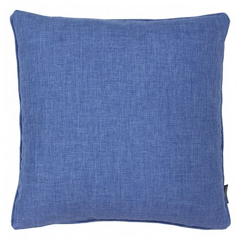 Riva Home Eclipse Feather Filled Cushion