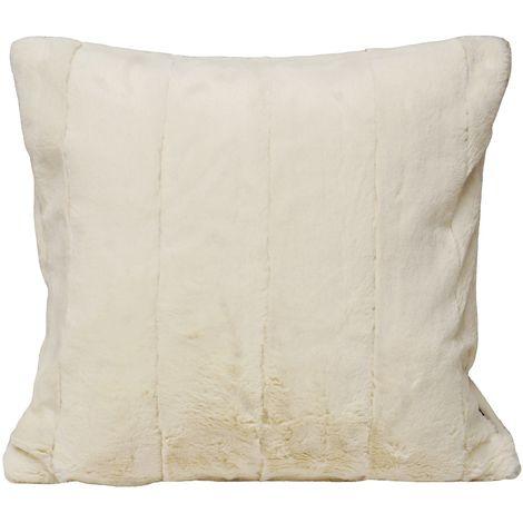 Riva Home Empress Cushion Cover