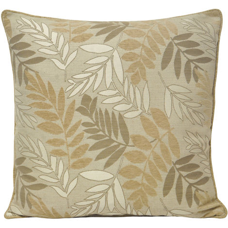 Riva Home Fern Cushion Cover