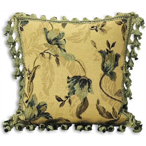 Riva Home Garda Cushion Cover