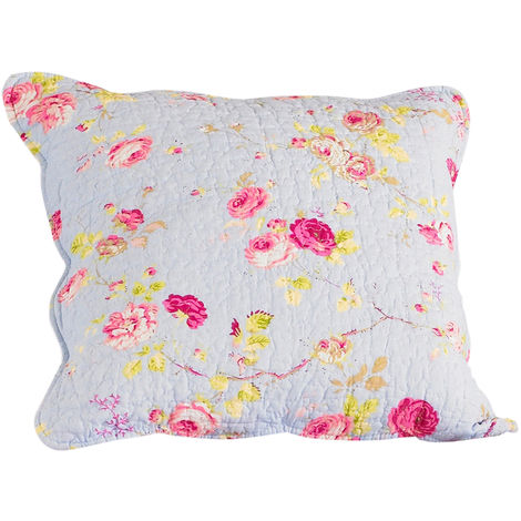 Riva Home Honeypotlane Cushion Cover