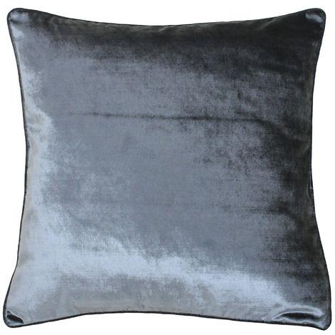 Riva Home Luxe Velvet Cushion Cover