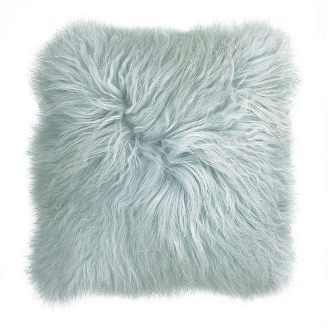 Riva Home Mongolian Cushion Cover