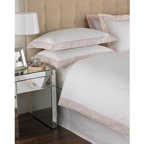 Riva Home Petite Fleur - Parure de lit