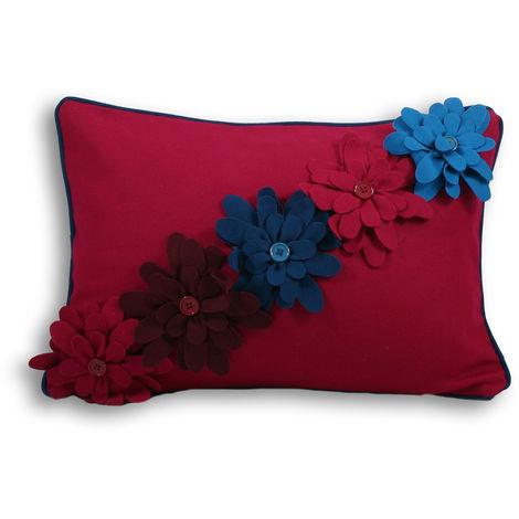 Riva Home Pippa Cushion Cover