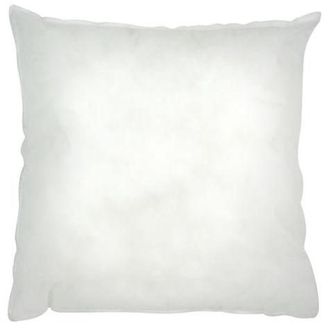 Riva Home Polyester Cushion Pad