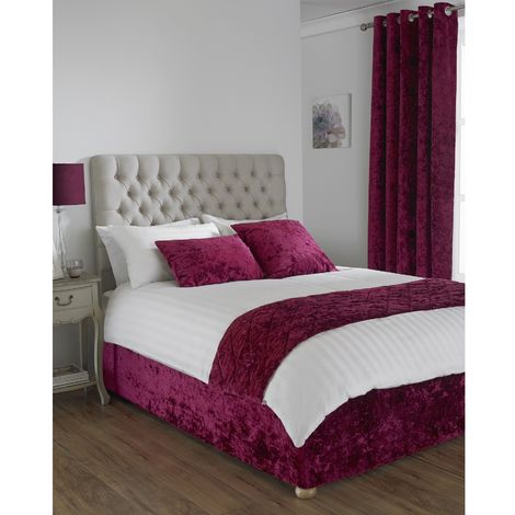 Riva Home Verona Bed Wrap