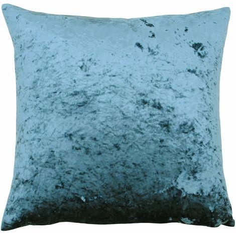 Riva Home Verona Square Cushion Cover