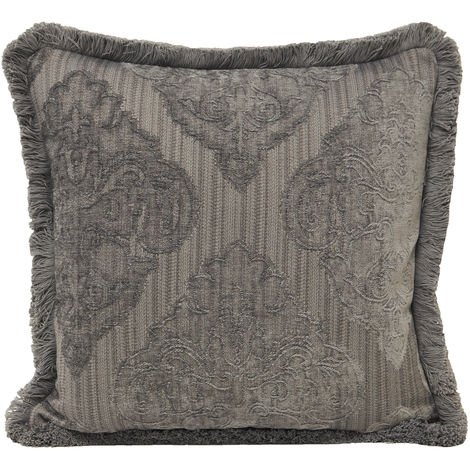 Riva Home Winchester Cushion Cover