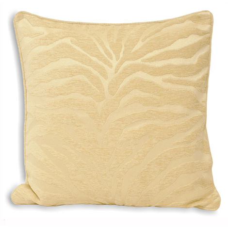 Riva Home Zuma Cushion Cover