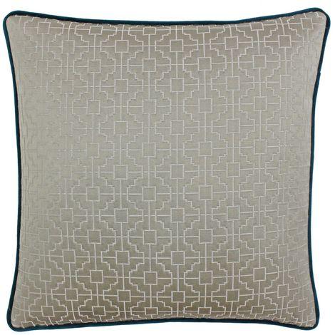 Riva Paoletti Belsize Cushion Cover