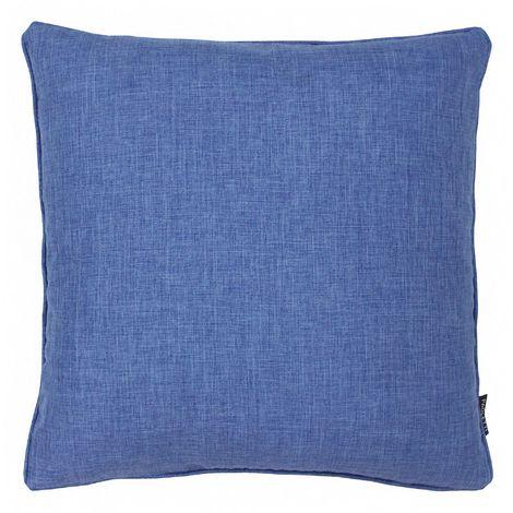 Riva Paoletti Eclipse Cushion Cover