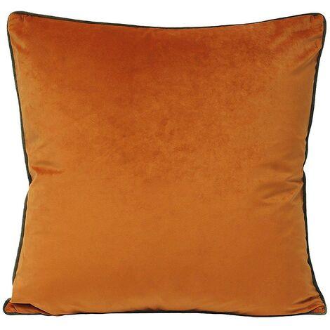 Riva Paoletti Meridian Cushion Cover