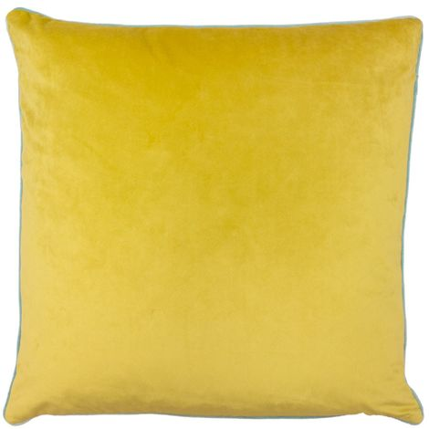Riva Paoletti Meridian Large Cushion Cover