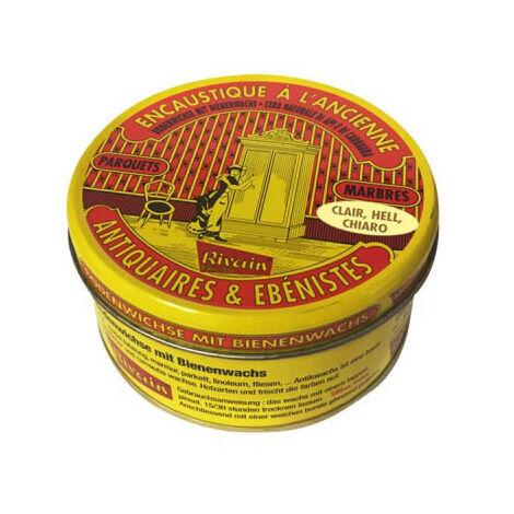 RIVAIN Paste - Light wood - 250ml