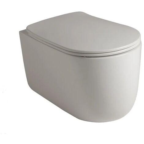 Rivestimento Corallo Verde 20x20 cm Confezione 1,24 mq Energie Ker