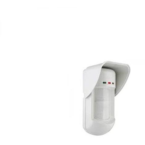 Rk315dt0000c Risco Rokonet Antifurto Allarme Casa Rivelatore Sensore Watchout Dt Da Esterno
