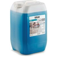 RM69 Basic Floor Cleaner 20LTR