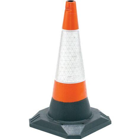Roadhog One-Piece Cone