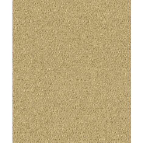 Roberto Geissini Gold Glitter Metallic Textured Wallpaper Paste The Wall Luxury