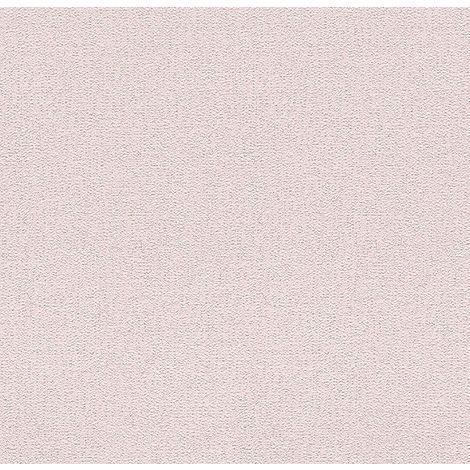 Roberto Geissini Pink Silver Glitter Textured Wallpaper Paste The Wall Luxury