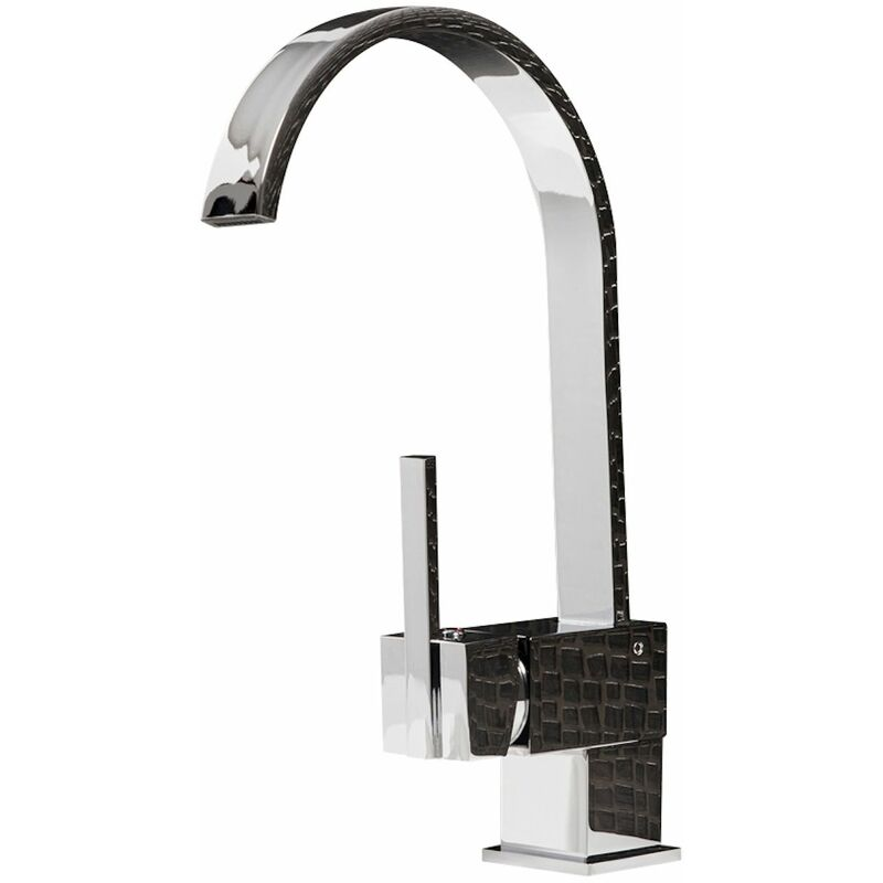 robinet de lavabo omaha mitigeur pour vasque robinet. Black Bedroom Furniture Sets. Home Design Ideas