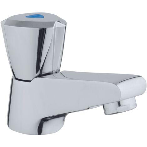 Robinet de Toilette Grohe - Costa Chrome