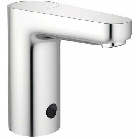 Robinet électronique lavabo - Porcher