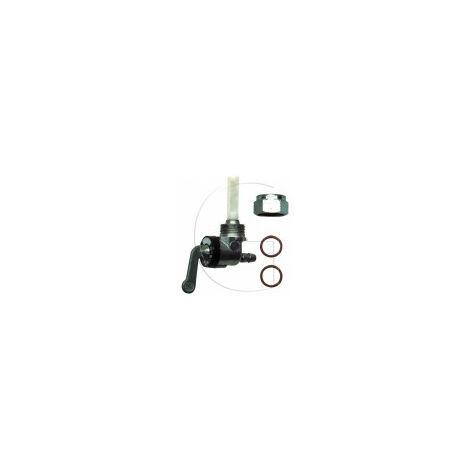 Robinet essence AGRIA 1252-26642-4