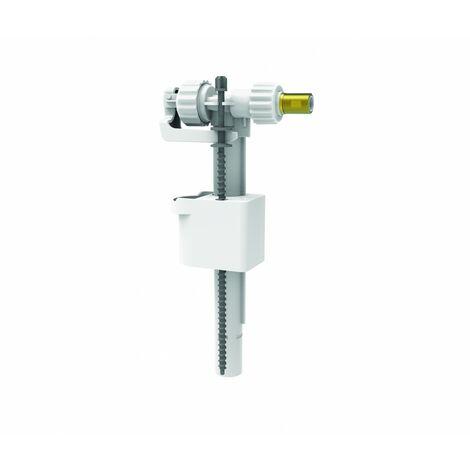 Robinet flotteur Batis-supports WC sensea SIAMP