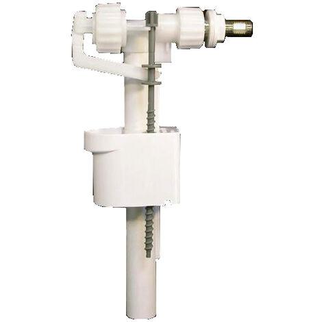 Robinet flotteur compact M3/8 latéral - SIAMP : 30950007