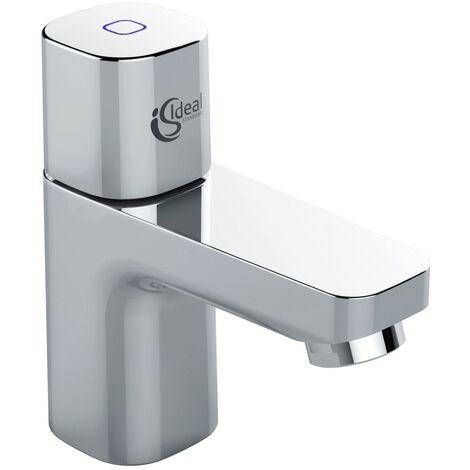 robinet Ideal Standard Ceraplan III, saillie 85 mm