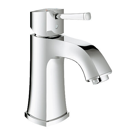 Robinet lavabo Grohe Grandera - Taille M