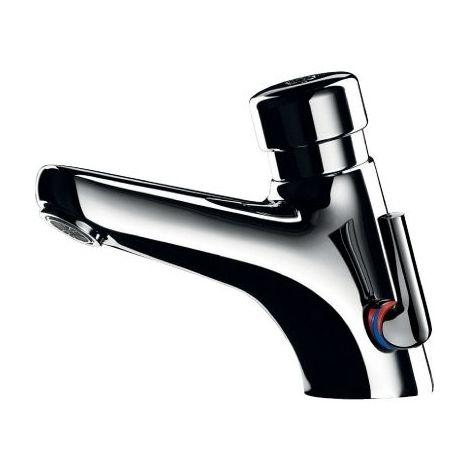 Mitigeur de lavabo - Tempomix 2 - Delabie