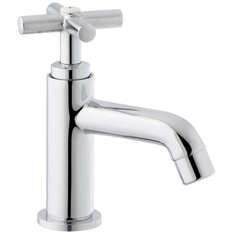 Robinet lave mains design pour lavabo tete ceramique demi tour