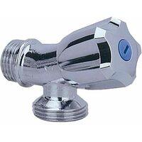 Robinet de fontaine - Adaptateur robinet machine a laver ...