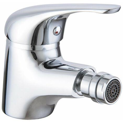 Robinet pour bidet salle de bain lavabo lavabo évier vasque