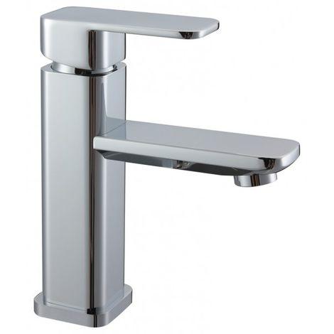 Robinet pour lavabo de salle de bains 1233