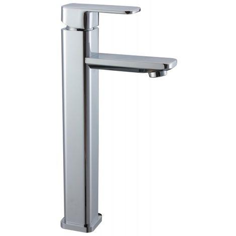 Robinet pour lavabo de salle de bains 1234