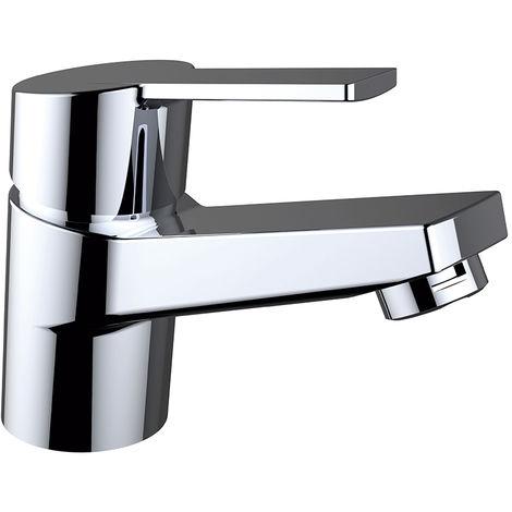Robinet pour lavabo monotrou 60 mm S12 Xtreme EcoNature ColdOpen